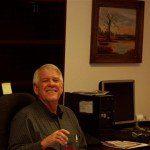 Dan Watkins - Watkins Realty and Insurance Hoxie KS