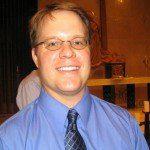 Steve Watkins - Watkins Realty & Insurance Agency Hoxie, KS
